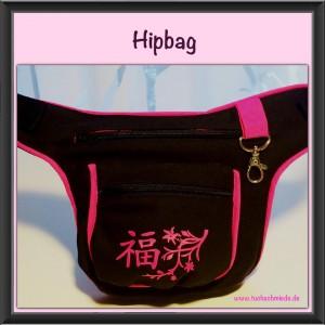 Hipbag_einzeln